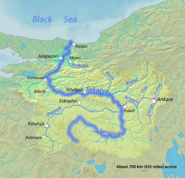 Фото 7. Поле битвы. de.wikipedia.org.jpg